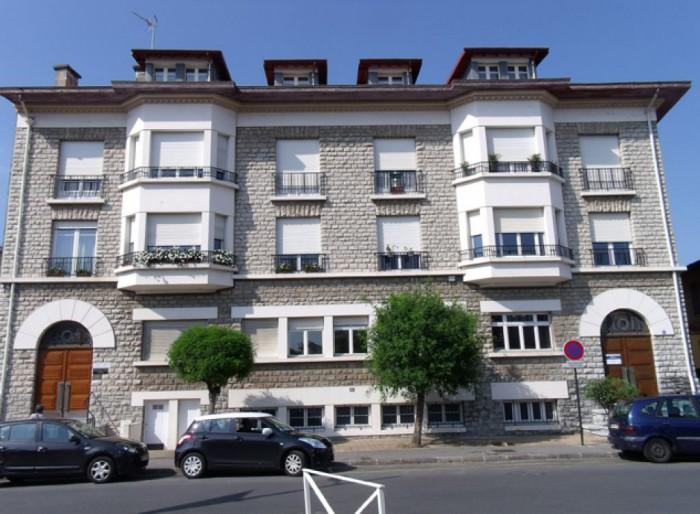 Achat immobilier en r publiques dominicaine - Achat immobilier procedure ...